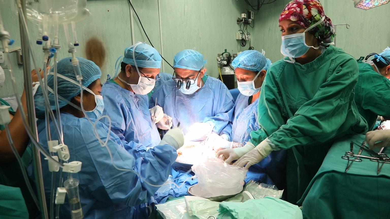 Essalud - Joven piurano dona órganos y salva vida de cuatro personas