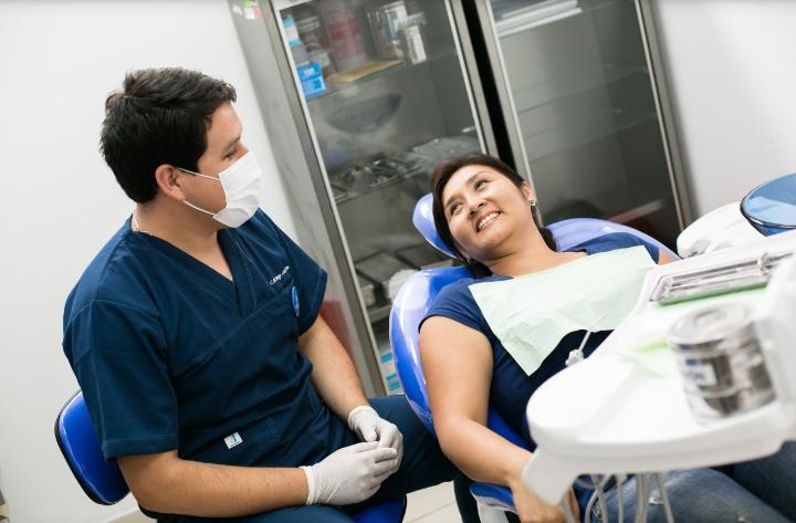 Policlínico Pizarro celebra 36 aniversario con nuevo digitalizador de mamografías