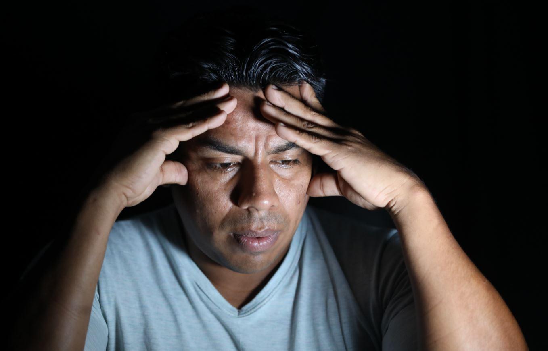 EsSalud: casos de insomnio se incrementan durante pandemia por el miedo al contagio o la muerte de un familiar