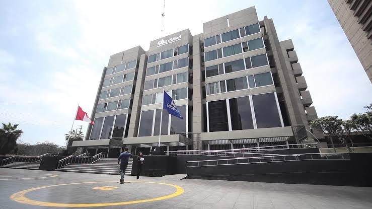 EsSalud recibe recursos financieros para potenciar servicios de atención ante eventual tercera ola del Covid-19